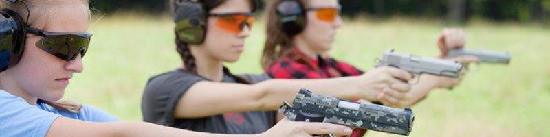 pistol_shooters_girls
