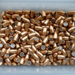 standard-9mm-ball-bullets-waiting-to-be-reloaded